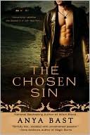 smaller-chosen-sin